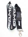 Access Media Gateway  Lanyard ID card Phone Strap