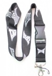 tapout Lanyard ID card Phone Strap