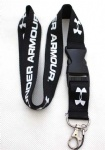 Under Armour Lanyard ID card Phone Strap D