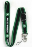BOSTON CELTICS Neck Lanyard for MP3/4 cell phone