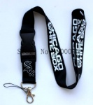 Chicago White Sox MLB lanyard