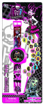 Monster High  projection watches
