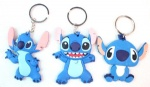 Stitch key chain