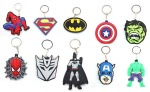 transformers hulk key chain