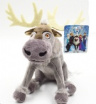 deer plush toy