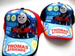 Thomas & Friends kids baseball cap