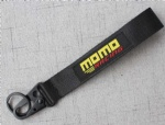 Wristband Blue MOMO