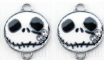 The Nightmare Before Christmas phone charms pendants