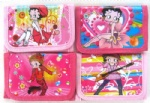 Betty Boop COINS MONEY PURSE CHINA SELLER NEW