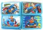 superman COINS MONEY PURSE CHINA SELLER NEW